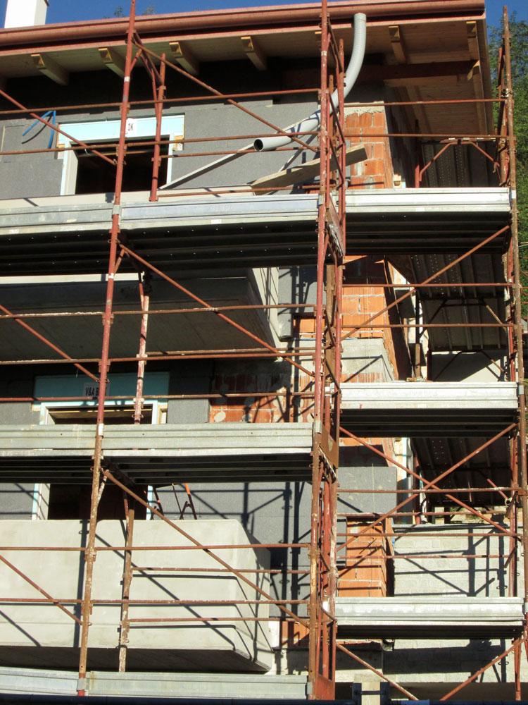 Isolamento Isolamento Varese Midaglia Termico Midaglia Termico TRwqERr